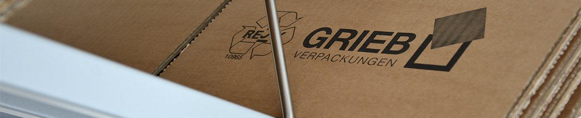 Grieb Verpackungen GmbH